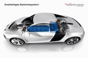 Прикрепленное изображение: Audi-F12-e-Performance.jpg
