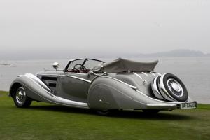 Прикрепленное изображение: Horch-853-Voll-and-Ruhrbeck-Sport-Cabriolet-5.jpg