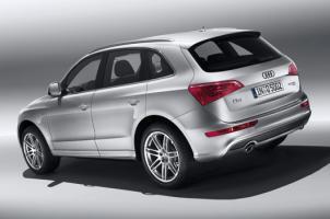 Прикрепленное изображение: Audi-Q5-Sline-03s.jpg