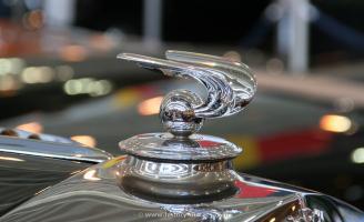 Прикрепленное изображение: 1938-855-spezial-roadster-111.jpg