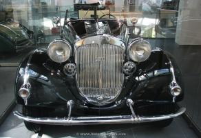 Прикрепленное изображение: 1938-855-spezial-roadster-23.jpg