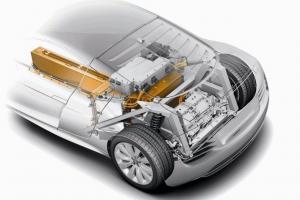 Прикрепленное изображение: Audi-F12-e-Performance-2.jpg