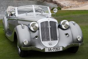 Прикрепленное изображение: Horch-853-Voll-and-Ruhrbeck-Sport-Cabriolet-1.jpg
