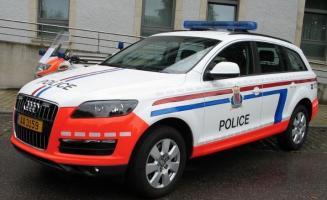 Прикрепленное изображение: Luxembourg-POLICE копия.jpg