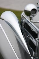 Прикрепленное изображение: Horch-853-Voll-and-Ruhrbeck-Sport-Cabriolet-10.jpg