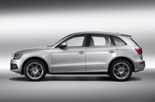Прикрепленное изображение: Audi-Q5-Sline-04s.jpg