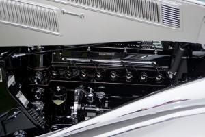 Прикрепленное изображение: Horch-853-Voll-and-Ruhrbeck-Sport-Cabriolet-15.jpg