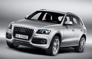 Прикрепленное изображение: Audi-Q5-Sline-02 (копия).jpg