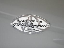 Прикрепленное изображение: Horch-853-Voll-and-Ruhrbeck-Sport-Cabriolet-18.jpg