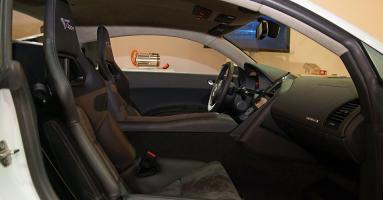 Прикрепленное изображение: Audi-F12-e-Performance-6.jpg