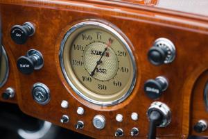 Прикрепленное изображение: Horch-853-Voll-and-Ruhrbeck-Sport-Cabriolet-13.jpg