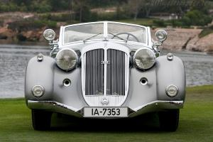 Прикрепленное изображение: Horch-853-Voll-and-Ruhrbeck-Sport-Cabriolet-3.jpg