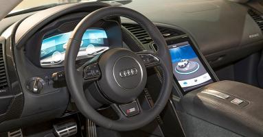 Прикрепленное изображение: Audi-F12-e-Performance-5.jpg