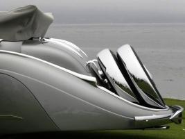 Прикрепленное изображение: Horch-853-Voll-and-Ruhrbeck-Sport-Cabriolet-17.jpg