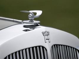 Прикрепленное изображение: Horch-853-Voll-and-Ruhrbeck-Sport-Cabriolet-16.jpg