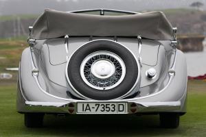Прикрепленное изображение: Horch-853-Voll-and-Ruhrbeck-Sport-Cabriolet-7.jpg
