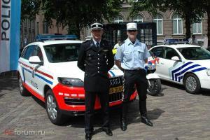 Прикрепленное изображение: Lux-police.jpg