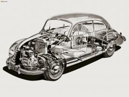 Прикрепленное изображение: DKW F89 P Meisterklasse Limousine 1950–54.jpg