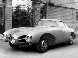 Прикрепленное изображение: 1952 Abarth 1500 Coupe Biposto  02.jpg