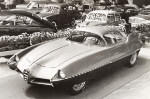 Прикрепленное изображение: 1955 Bertone Alfa-Romeo BAT-9 11.jpg