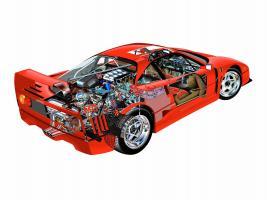 Прикрепленное изображение: Ferrari-F40-fot.13.jpg