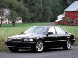 Прикрепленное изображение: BMW-7Series-1994-019.jpg