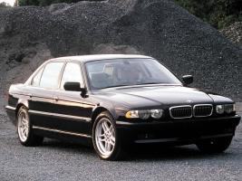Прикрепленное изображение: BMW-7Series-022.JPG