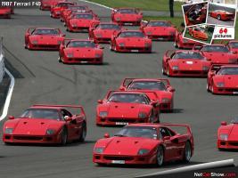 Прикрепленное изображение: Ferrari-F40-1987-1600-31.jpg
