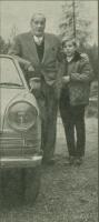 Прикрепленное изображение: 1960HansStuck Joachim Stuck.png