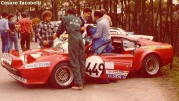 Прикрепленное изображение: WM_Giro_d_Italia-1979-10-25-449a.jpg