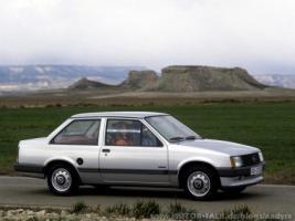 Прикрепленное изображение: opel-corsa-a-tr-2-door-1983-1985-photo-03-800x600-4134276033581516064.jpg