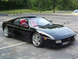 Прикрепленное изображение: Ferrari-2613250A.jpeg