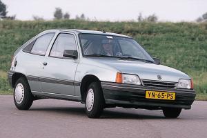 Прикрепленное изображение: 0428545-Opel-Kadett-1.6i-Frisco-1990.jpg