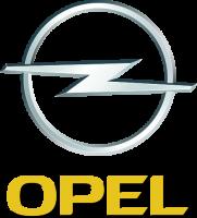 Прикрепленное изображение: 457px-Opel_Logo.svg.png