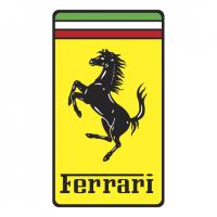 Прикрепленное изображение: FerrariReference01.png
