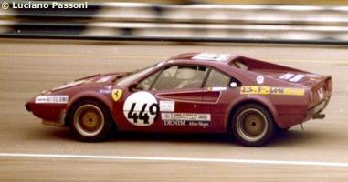 Прикрепленное изображение: WM_Giro_d_Italia-1979-10-25-449.jpg