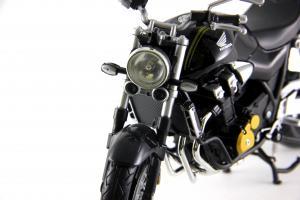 Прикрепленное изображение: Honda CB 1300 SF (7).JPG