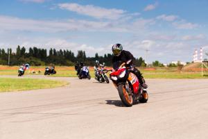 Прикрепленное изображение: Honda CBR 1000 RR (37).jpg