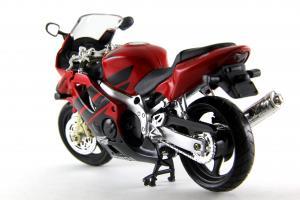 Прикрепленное изображение: Honda CBR 600F4 (5).JPG