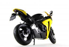 Прикрепленное изображение: Honda CBR 1000RR (3).JPG