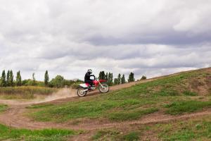Прикрепленное изображение: Honda CRF 250 X  (61).jpg