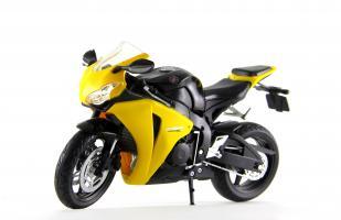 Прикрепленное изображение: Honda CBR 1000RR (1).JPG