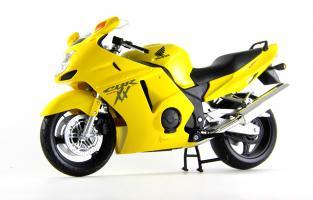 Прикрепленное изображение: Honda CBR 1100XX Super Blackbird (1).JPG