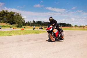 Прикрепленное изображение: Honda CBR 1000 RR (39).jpg