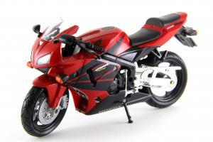 Прикрепленное изображение: Honda CBR 600RR 2006 (6).JPG