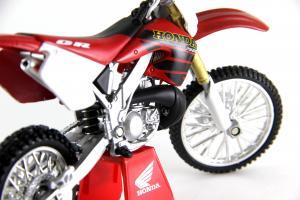 Прикрепленное изображение: Honda CR 250R (5).JPG