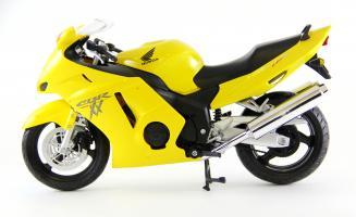 Прикрепленное изображение: Honda CBR 1100XX Super Blackbird (12).JPG
