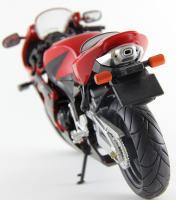 Прикрепленное изображение: Honda CBR 600RR 2006 (7).JPG