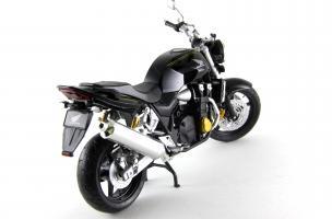 Прикрепленное изображение: Honda CB 1300 SF (5).JPG