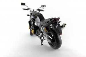 Прикрепленное изображение: Honda CB 1300 SF (6).JPG